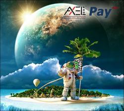 Számlázás és fizetés az űrben