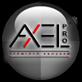 AXEL PRO MAX