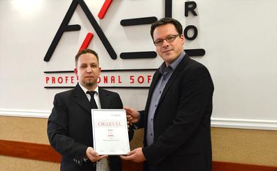 MagyarBrands díjátadás