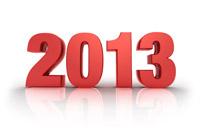 Számla kötelező tartalmi elemei 2013