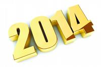 Számla kötelező tartalmi elemei 2014