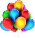 AXEL PRO Születésnap