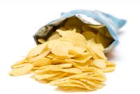 chips adó