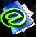 Email sablonok