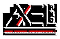 AXEL Professional Softwares Kft.