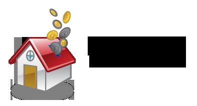 AXEL PRO Házipénztár Program